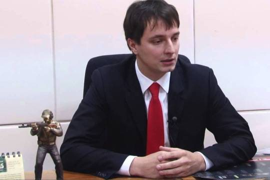 Фото: http://zampolit.com/dossier/rogozin-aleksey-dmitrievich/