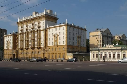 Фото: versia.ru