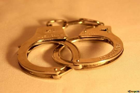 Троих россиян задержали в Белоруссии за производство психотропных веществ