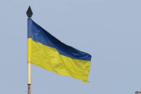 Турчинов объяснил, почему Украина не может объявить России войну
