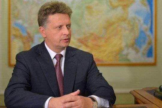 РФ получила гарантии усиления мер безопасности втурецких аэропортах