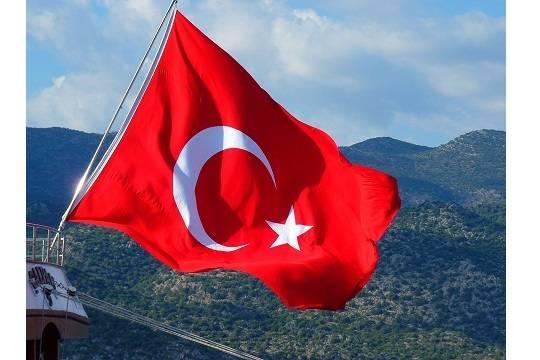 Турция понадеялась на поддержку Болгарии в переговорах о вступлении в ЕС