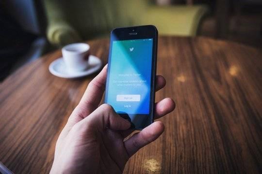 Twitter разблокировал аккаунт вакцины Спутник V после вероятной атаки