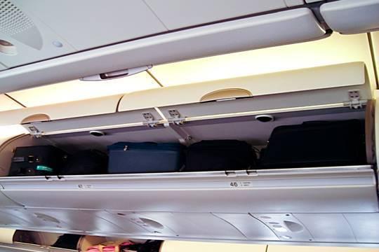 У Минтранса возникли сомнения в законности новых правил провоза багажа «Победы»