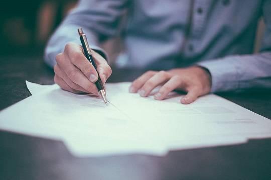 У участников налогового мониторинга появится право на возмещение НДС и акциза в заявительном порядке