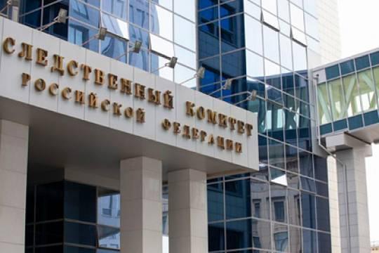 Участникам драки в московском метро предъявлены обвинения