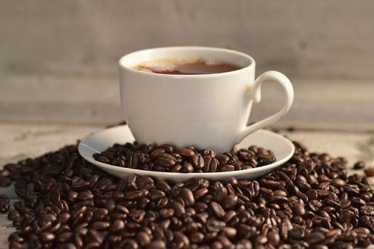 Ученые: кофе понижает риск развития рака кожи