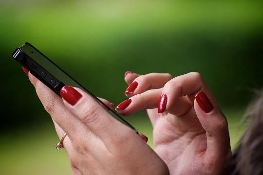 Сенсация! Рак итуберкулез можно будет диагностировать при помощи телефона