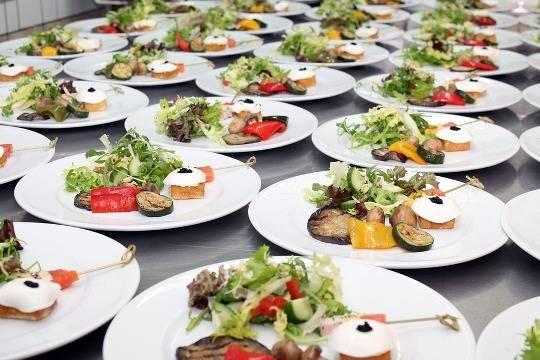 Стоитли считать калории для диет испорта?