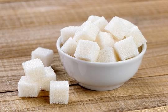 Ученые приравняли сахар кнаркотикам