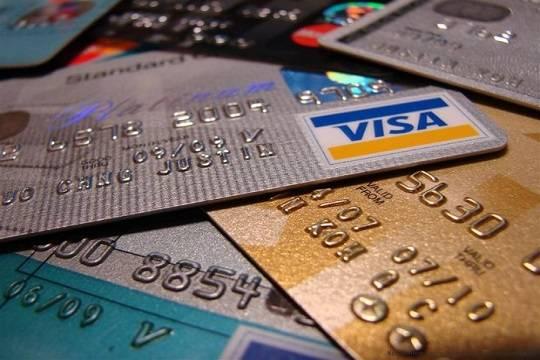 Ученые описали способ взлома кредитных карт за6 секунд