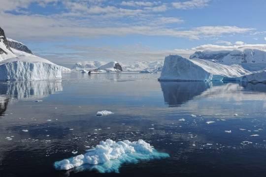 Учёные заявили о приближении катастрофы на Земле