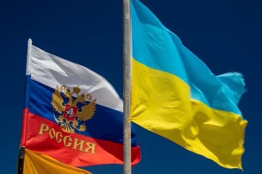 Украина в ВТО проиграла России в споре по антидемпинговым мерам