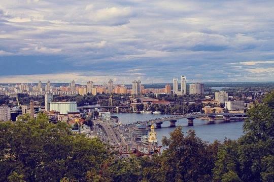 Миллиардные убытки, десятки тыс. нигде неработающих - чем обернутся санкции для государства Украины