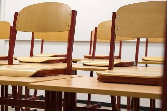 Украинским школьникам расскажут об обретении томоса