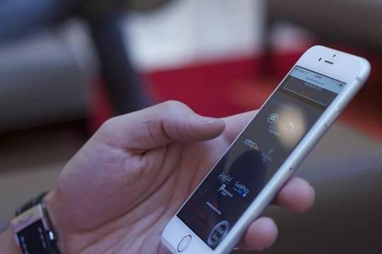ESET обнаружили шифратор для андроид