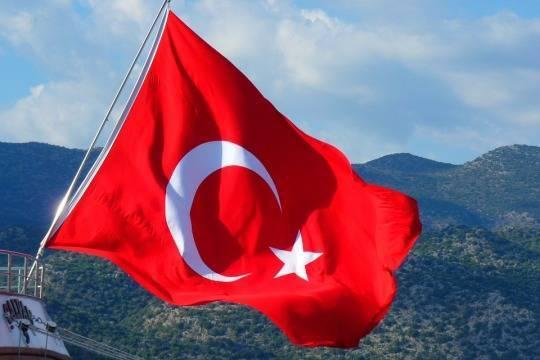 АТОР заявила что официального документа о запрете чартеров в Турцию нет