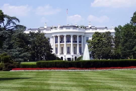 В Белом доме поддержали вступление Украины в НАТО
