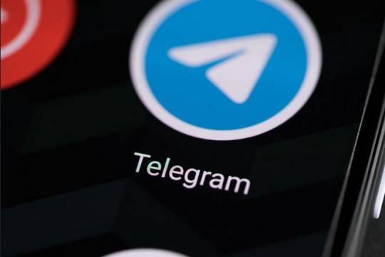В Белоруссии будут сажать за подписку на некоторые Telegram-каналы