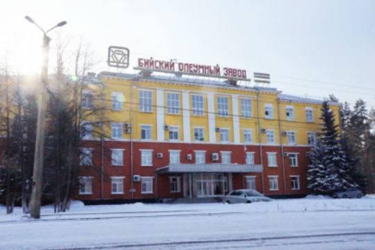 В Бийске скончался рабочий, травмированный при взрыве на предприятии