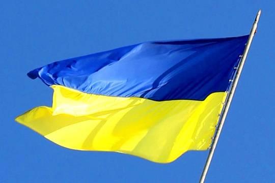 ЦИК Украины проинформировал оботсутствии нарушений, влияющих на результаты выборов вРаду