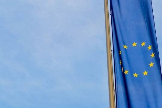 В Европарламенте представили проект доклада о сдерживании России