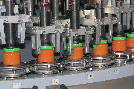 Шантаж на10млневро устроил вГермании отравитель продуктов