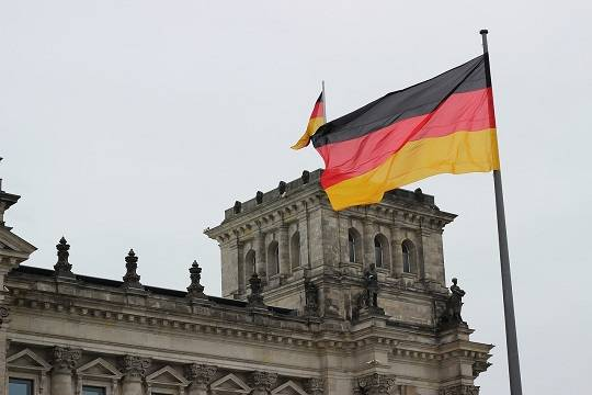 В Германии снят запрет на использование нацистской символики в компьютерных играх
