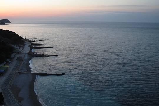 В Госдуме оценили сообщения о возможной отправке кораблей США в Чёрное море