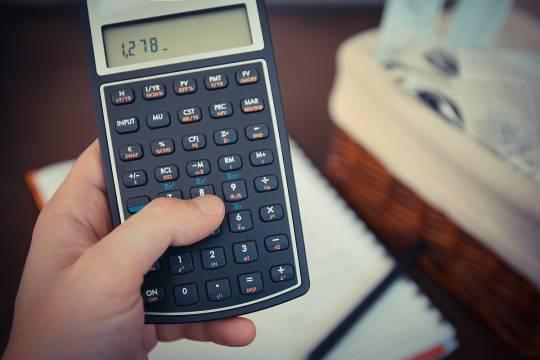 В Госдуме предложили ввести налоговые льготы за трудоустройство возрастных работников