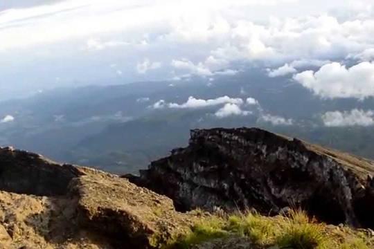 В Индонезии ученые нашли останки предков хоббитов