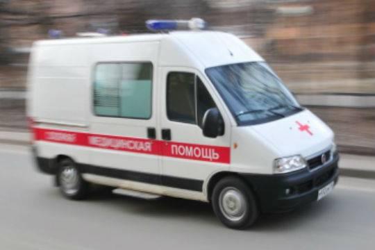 Уголовное дело возбуждено пофакту обстрела «скорой» вИнгушетии