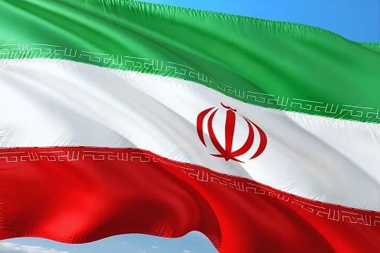 В Иране заявили о способности задержать любое судно в Персидском заливе