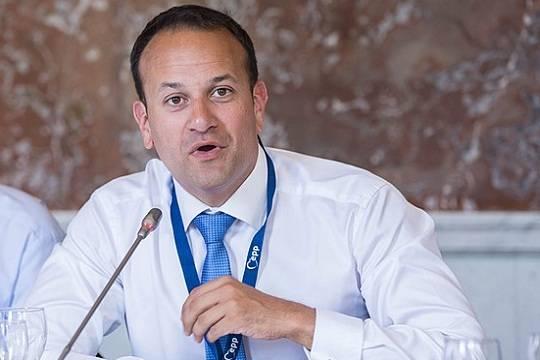 Референдум олегализации абортов проведут вИрландии