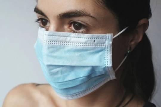 В КНДР испугались коронавируса с листовок из Южной Кореи