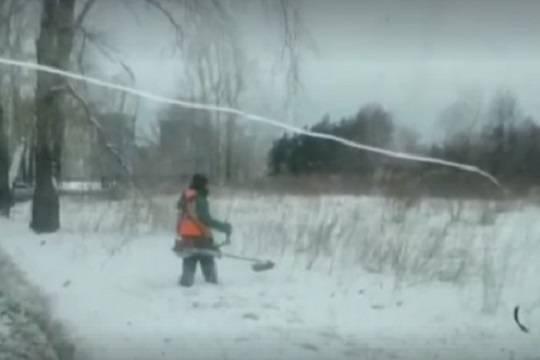 Помпео нахально  высказался оПутине иготовности Российской Федерации  нацелить ракеты наСША