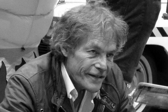 ВСША скончался известный артист, убивший сына Брюса Ли