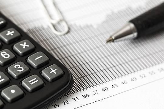 В мае в России упростят получение налогового вычета