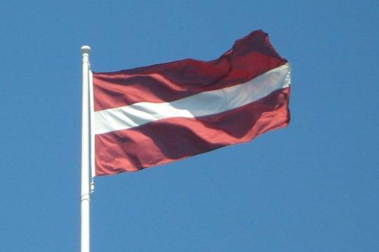 В МИД Латвии назвали примерную дату открытия границ стран ЕС