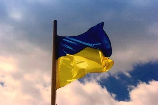 В Микульте Украины призвали отправить на Евровидение патриота своей страны