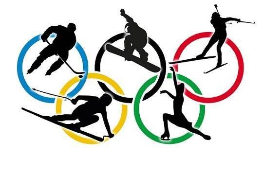 Попытка МОК обжаловать решение CAS будет противоречить Олимпийской хартии— ОКР