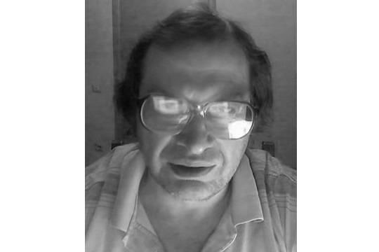 В Москве скончался Сергей Мавроди