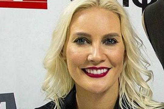 ВМВД назвали нелегальными действия репортеров «Ревизорро»