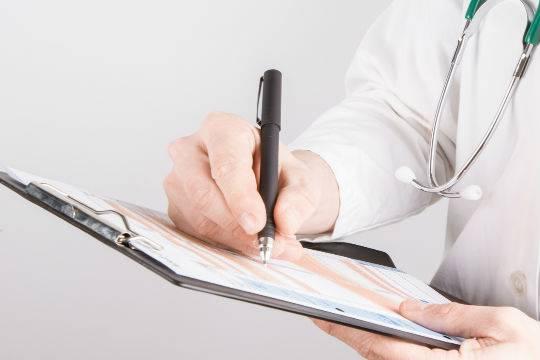 Нидерланды планируют разрешить эвтаназию нетолько неизлечимо больным