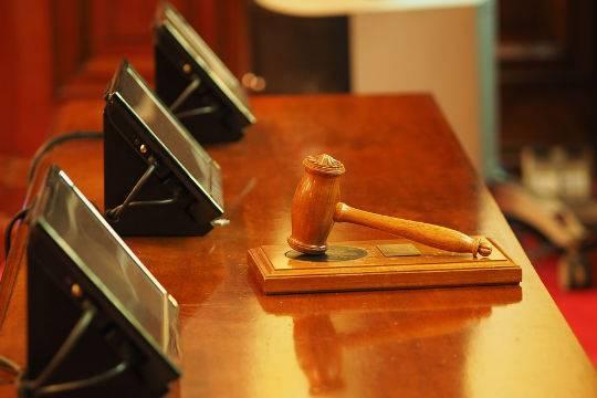 ВНорвегии начался суд над подозреваемым втерроризме россиянином
