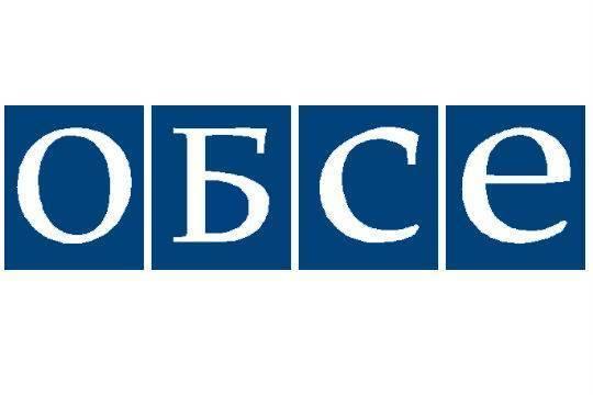 В ОБСЕ призвали Штаты судить или освободить заключенных из Гуантанамо