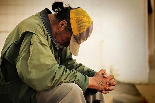 В ООН заявили, что из-за COVID-19 бедность грозит ещё 176 млн человек