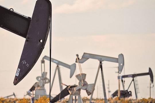 Путин разъяснил стремительный спад цены нанефть