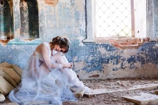 СКРФ проверяет организаторов эротической фотосессии водном изхрамов Татарстана