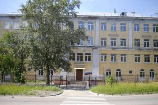 В Пермском крае школьник напал на учительницу с ножом: причиной могли стать плохие оценки